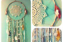 DIY Ideas / by Shila Kennedy