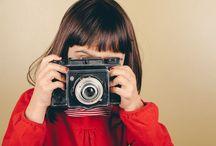 Photography Ideas / by Ashly Burgen