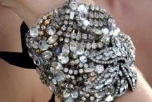 jewelry please / by Jessica Fendler