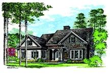 St. James Plantation Builders Guild Homes / by St. James Plantation Southport, NC