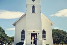 Wedding / Weddings & things I'll always love / by Molly Howard Ison