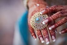 Bling it on.  / by Madhumitha