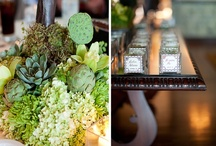 Event Planning: Open House / Fall / Event ideas / by Molly Howard Ison