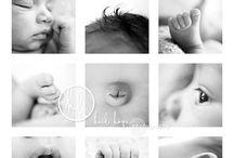 Baby fever / by Tara Everett