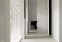 Interiors | residential / by yolanda |