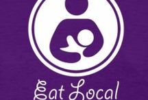 breastfeeding in Harrow / Sharing breastfeeding pictures, news and local breastfeeding events and support / by Kathryn Stagg