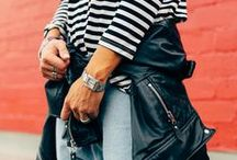 Style / by Olivia Greig