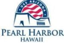Pearl Harbor Day / December 7th / by Joseph Wilson