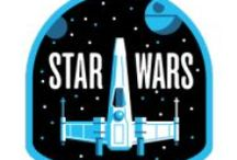 Star Wars Day / May 4th / by Joseph Wilson