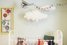 Oh, Baby <3  / by Anzana Woodward