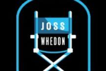 Whedonverse / by Joseph Wilson