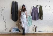 Style Ideas / by Meghan Edge