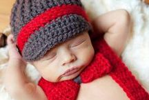 Crochet Patterns / Crochet / by Sue Johnson