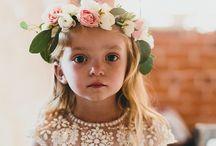 Future wedding / by Tatum Kenley