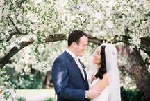 My couples / by Ashley Stelzer | AE Stelzer Photography