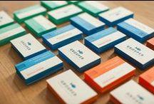 <<< design & branding >>> / by Curt R. Jensen