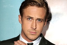 Hey Girl - LOL / Ryan Gosling - 