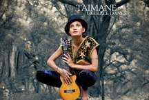Taimane / by MOUNTAIN | APPLE co.