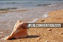Boca Raton - Liberty National Convention 2015 / See what Boca Raton is all about during LNL Convention 2015! / by Liberty National Ladies