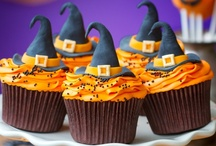 Happy Halloween / Make your Halloween one of the spookiest yet with these snack recipes, costume ideas and décoration inspiration. / by Butterball