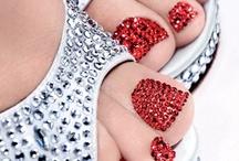 My Style / by Lorena V