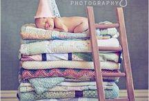 Babies!!  / by Mandy Morra