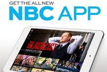 Get Social / by NBC