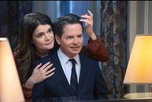 The Michael J. Fox Show / by NBC