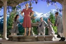 The Sound of Music Live! / by NBC