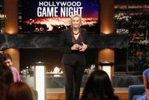 Hollywood Game Night / by NBC