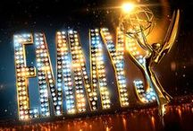 The 66th Primetime Emmys / Learn about the presenters and performers at the Emmy Awards. Refresh often or follow this board to see new Pins as you watch on NBC 8pm ET/ 5pm PT this Monday, August 25th! / by NBC