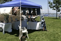 Sag Harbor / Sag Harbor events that Handmade on Peconic Bay participates in. / by Matt Shapoff