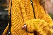 Fashion / by Megan Price-Roberts