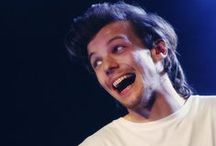 The Tommo! <3 / by Lexi Schmitz