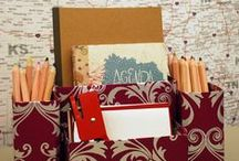 Craft Ideas / by Libby's Library