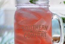 Satisfying Adult Beverages (: / by Misty Bishop