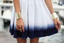 Style / by Lauren Dunne