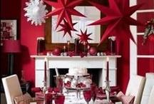 *** Gee Whiz, It's Christmas!! *** / by Y. w!ll!ams  ♥♥W!ll!e♥♥