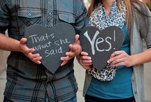 I do, I do, I do! / by Christina Kocisko
