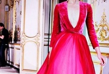 Beautiful Gowns  / Red carpet worthy gowns  / by Taylor Flowers