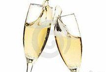 *** Cheers!  *** / by Y. w!ll!ams  ♥♥W!ll!e♥♥