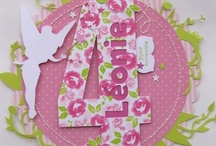 Card / by Riveli Scrapines