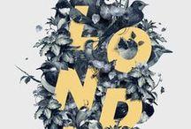 Type-aholic / by Claudia Smith   Fig. 2 Design Studio