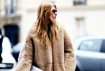 Street style / Blog etc / by Alessia Moodie