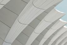 Arquitectura R / Nice / by Rosalia Casas H.