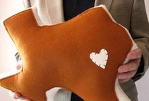 H O O K ' E M / Love me some Longhorns / by Lauren Braud