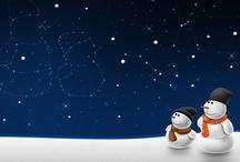 Nadal-idees/ Christmas-Ideas / Idees per un Nadal Feliç / by Rosalia Casas H.