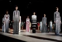 style / by Hana / supahcute.com