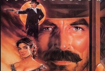 Western Films / by The Autry