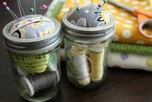 Fun Ideas / by Southern Fabric